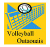 Volley Outaouais