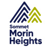 Morin Heights