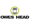 Mont Owls Head